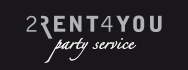 2rent 4you Party Service